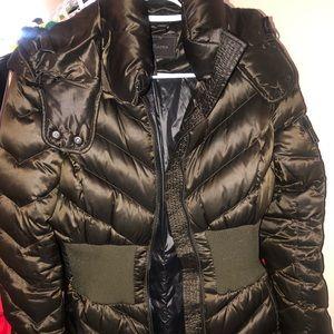 BCBG Olive Jacket